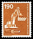 Stamps of Germany (Berlin) 1982, MiNr 670.jpg