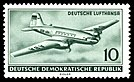 Stamps of Germany (DDR) 1956, MiNr 0513.jpg