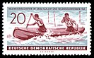 Stamps of Germany (DDR) 1961, MiNr 0840.jpg