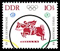 Stamps of Germany (DDR) 1964, MiNr 1040.jpg