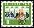 Stamps of Germany (DDR) 1964, MiNr 1060 A.jpg