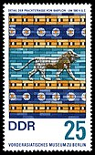 Stamps of Germany (DDR) 1966, MiNr 1231.jpg