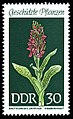 Stamps of Germany (DDR) 1969, MiNr 1461.jpg