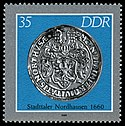 Stamps of Germany (DDR) 1986, MiNr 3041.jpg