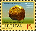 Stamps of Lithuania, 2009-18.jpg