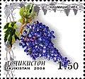 Stamps of Tajikistan, 030-08.jpg