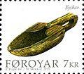 Stamps of the Faroe Islands-2013-07.jpg