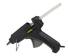 Px Stanley Hot Glue Gun Gr K