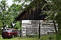 Starcova Lhota (0009).jpg
