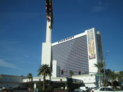 Stardust Hotel And Casino.jpg
