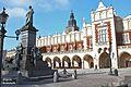 Stare Miasto, Kraków, Poland - panoramio (80).jpg