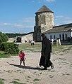 Stare Misto, Kam'yanets'-Podil's'kyi, Khmel'nyts'ka oblast, Ukraine - panoramio - Oleg Krivolapov (9).jpg