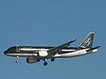 Starflyer A320-214 (JA01MC) (380699751).jpg
