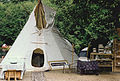 Starlight Mountain - tipi and massage table.jpg