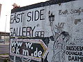 Start of East Side Gallery.JPG