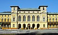 Stary Dom Zdrojowy Krynica-Zdroj ffolas 02.jpg
