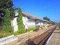 Stasiun Bayeman 2020.jpg