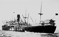 StateLibQld 1 133469 Armagh (ship).jpg