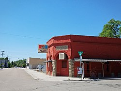 State Bank of Middleton (Middleton, Idaho).jpg