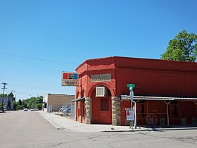 State Bank of Middleton (Middleton, Idaho).jpg