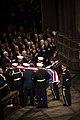 State Funeral for President Bush 181205-D-DY697-251.jpg