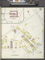 Staten Island, V. 2, Plate No. 130 (Map bounded by Richmond Ter., Bennett, Avenue B, Ann) NYPL1989985.tiff