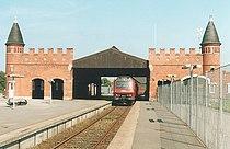 Station Gedser.jpg