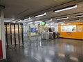 Station métro Maisons-Alfort-Stade - IMG 3661.jpg