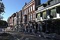 Stationsweg The Hague.jpg
