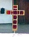 Stattegg Kalkleiten L1330330.jpg
