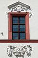 Statthalterei Barockflügel Fenster 6.jpg