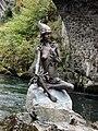 Statue Murna Murau.jpg