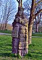 Statue Saint Yves (Saint-Pol-de-Léon).JPG