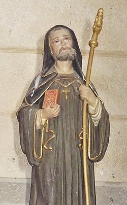 Statue St. Pardulphus (cropped).jpg