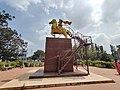 Statue of Raja Raja Cholan.jpg