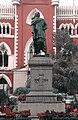 Statue of Surya Sen.jpg