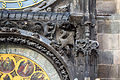 Statues on Prague Astronomical Clock 2014-01 (landscape mode) 10.jpg