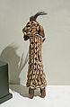 Statuette magique bicéphale-Sénégal-Musée barrois.jpg