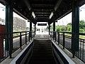 """Stazione """"Palmiro Togliatti"""" - panoramio (9).jpg"""