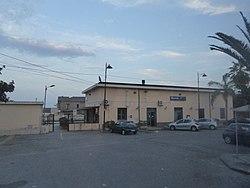Stazione di Bianco (RC).jpg