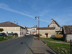 Stchrisdouble street.JPG