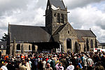 Ste. Mere Eglise honors troops who fought during D-Day invasion DVIDS184304.jpg