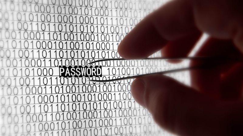 File:Steal password.jpg