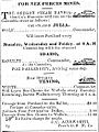 Steamboat Tenino advertisement 1862.jpg