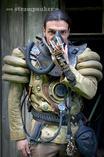 File:Steampunk Kleidung 02.jpg - Wikimedia Commons  File:Steampunk ...