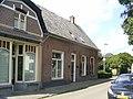 Steenderen-dorpsstraat-09030028.jpg