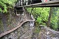 Steganlage unter der Rappenlochbrücke 2.JPG