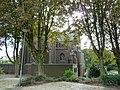 Stein-Sint-Martinuskerk (2).JPG