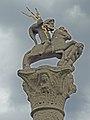 Stein bei Hechingen117779.jpg