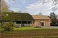 Steinau (Niedersachsen) 2020 -Ort-by-RaBoe23.jpg